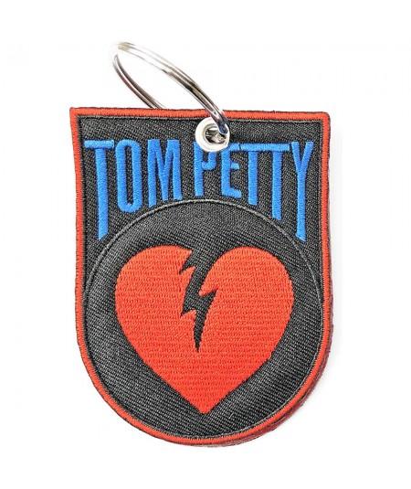 Breloc Tom Petty & The Heartbreakers: Heart Break