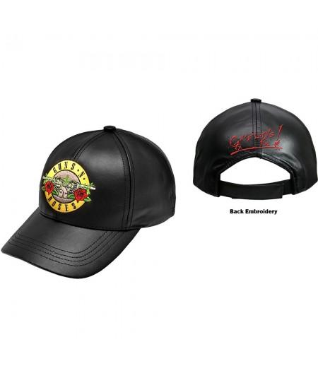 Sapca Guns N' Roses: GnFnRs
