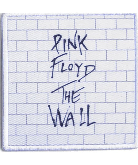 Patch Pink Floyd: The Wall
