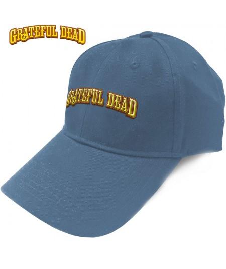 Sapca Grateful Dead: Sunshine Daydream Logo
