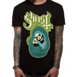 Ghost: Chosen Son (Tricou)