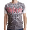 Slipknot: Giant Star (tricou)