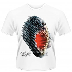 Tricou Roger Waters: The Wall 5