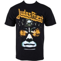 Tricou Premium Judas Priest: Hell-Bent