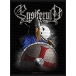 Ensiferum: Viking (patch)