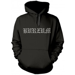 Hanorac Burzum: Anthology 2018