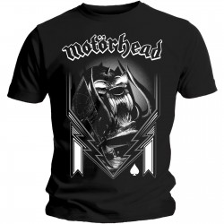 Tricou Motorhead: Animals 1987