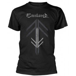 Tricou Enslaved: Rune Cross