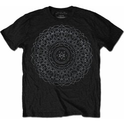 Tricou Bring Me The Horizon: Kaleidoscope