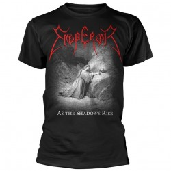Tricou Emperor: As The Shadows Rise