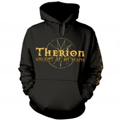 Hanorac Therion: Secret Of The Runes