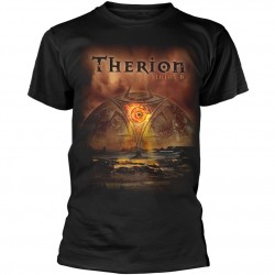 Tricou Therion: Sirius B