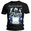 Tricou Iron Maiden: Speed Of Light