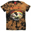 Tricou Rainbow: Rising