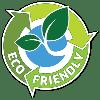 Eco frendly